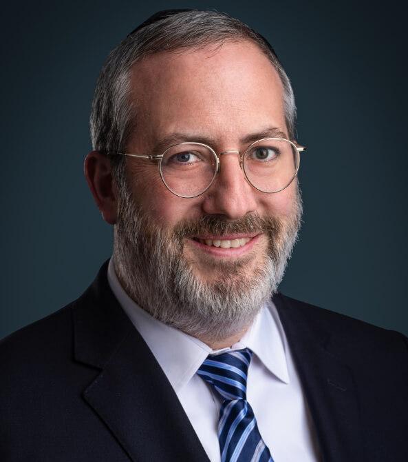 Joseph Weingarten