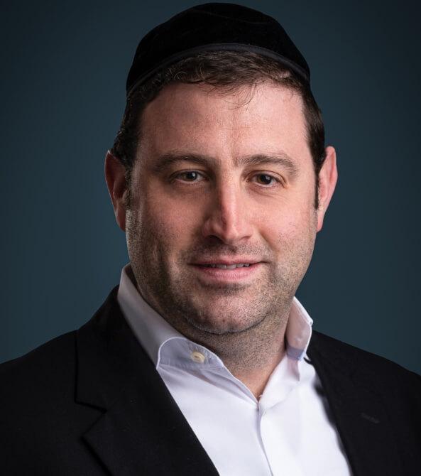 Hershel Schwartz