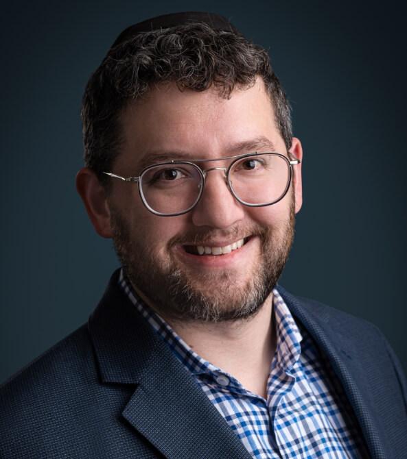 David Herbst